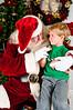 KRK with Santa 2011-159
