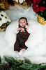 KRK with Santa 2011-60