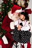 KRK with Santa 2011-123