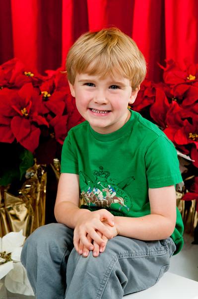 KRK with Santa 2011-139