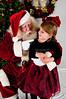 KRK with Santa 2011-214