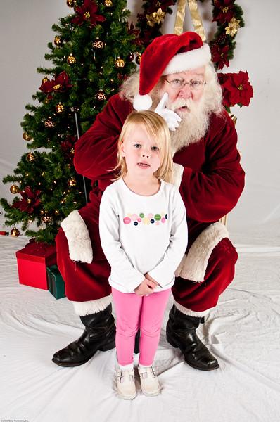 KRK with Santa 2011-127