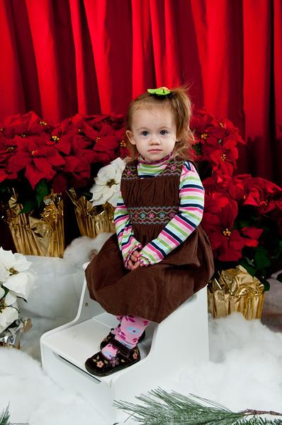 KRK with Santa 2011-227