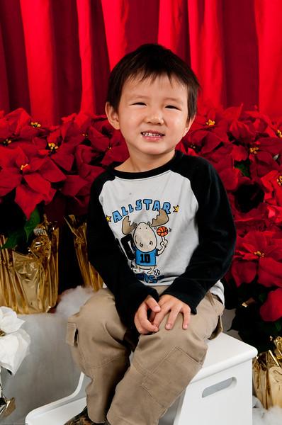 KRK with Santa 2011-334