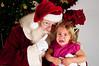KRK with Santa 2011-57