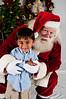KRK with Santa 2011-179