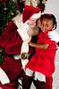 KRK with Santa 2011-114