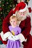 KRK with Santa 2011-324