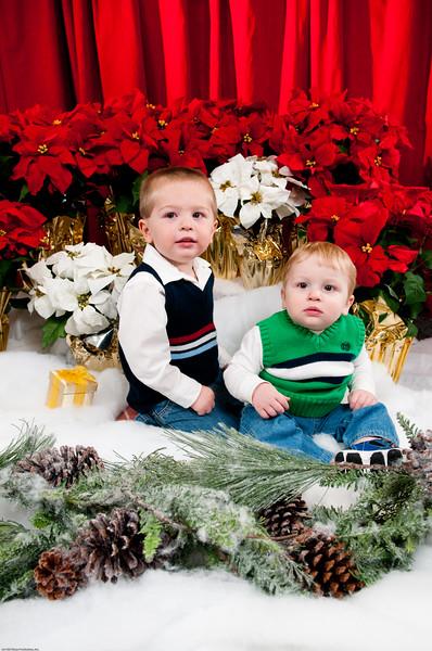 KRK with Santa 2011-133