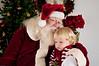KRK with Santa 2011-50