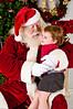 KRK with Santa 2011-294