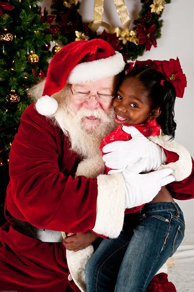 KRK with Santa 2011-107