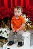 KRK with Santa 2011-24