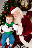 KRK with Santa 2011-145