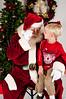 KRK with Santa 2011-118