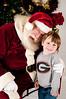 KRK with Santa 2011-355