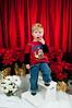 KRK with Santa 2011-246
