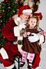 KRK with Santa 2011-232
