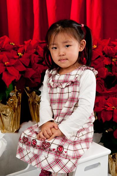 KRK with Santa 2011-288