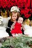 KRK with Santa 2011-261