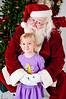 KRK with Santa 2011-323