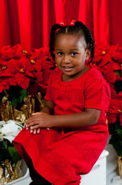 KRK with Santa 2011-101