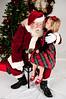 KRK with Santa 2011-98