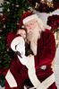 KRK with Santa 2011-54
