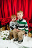 KRK with Santa 2011-212