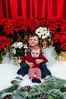 KRK with Santa 2011-89