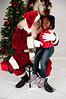 KRK with Santa 2011-105