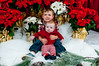 KRK with Santa 2011-90