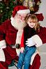 KRK with Santa 2011-326
