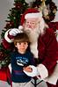 KRK with Santa 2011-189