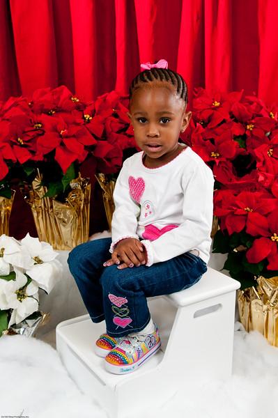 KRK with Santa 2011-296