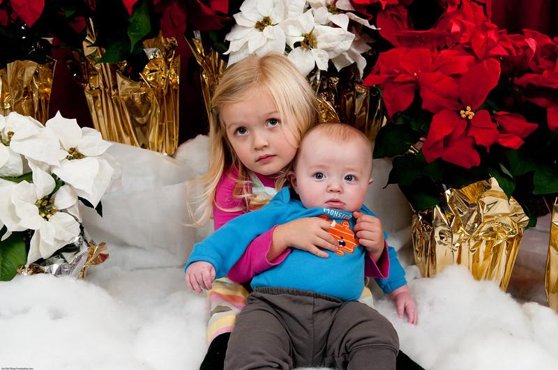 KRK with Santa 2011-276