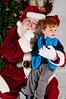 KRK with Santa 2011-245