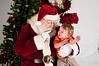 KRK with Santa 2011-35