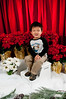 KRK with Santa 2011-333