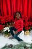 KRK with Santa 2011-84