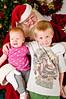 KRK with Santa 2011-299