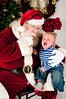 KRK with Santa 2011-381