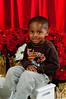 KRK with Santa 2011-170