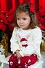 KRK with Santa 2011-47