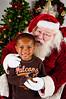 KRK with Santa 2011-177