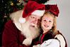 KRK with Santa 2011-100