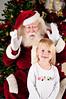 KRK with Santa 2011-130