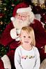 KRK with Santa 2011-128