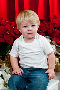 KRK with Santa 2011-30