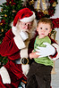 KRK with Santa 2011-311